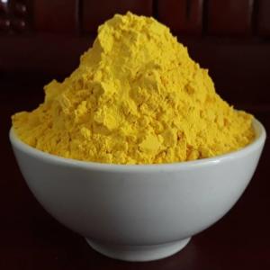 Bán tinh bột nghệ đỏ nguyên chất hàm lượng curcumin cao, có trợ giá