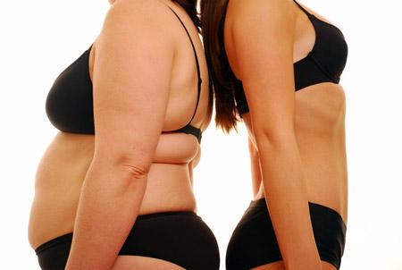 công dụng tiêu lốt giúp giảm cân
